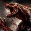 Trailer: Godzilla je zpět v celé své kráse