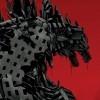 Godzilla: Slavná ještěrka konečně v plnohodnotném traileru