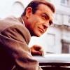 Goldfinger slaví 50. výročí. Bontonfilm bude oslavovat zlatým steelbookem