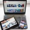 Pod drobnohledem: Google v Česku spustil sekci Filmy obchodu Play. Co dalšího VoD nabízí?