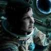 Gravitace: Vše, co jste chtěli vědět o českém Blu-rayi
