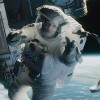 Gravitace (recenze Blu-ray)