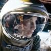 Gravitace zvolená hraným 3D filmem roku