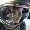 Gravitace se vrátí na Blu-ray s novým audio mixem a verzí bez hudby