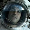 TRAILER: Očekávaná sci-fi Gravitace od režiséra Potomků lidí