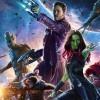 STRÁŽCI GALAXIE: Režisér James Gunn mluví o IMAXu a 3D