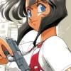 Gunsmith Cats: Akční šleha, jež vás zabaví do dalšího Rychle a zběsile (recenze komiksu)