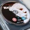 První dojmy: Britská výroční edice Carpenterova Halloweenu v povedeném steelbooku