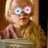 Šestý Harry Potter se chystá na Blu-ray