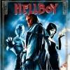 Hellboy (recenze Blu-ray)