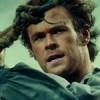 TRAILER: Režisér a hvězda Rivalů bojují s Moby Dickem