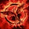 První pohled: Solidní steelbook ke třetímu dílu Hunger Games