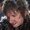 Hobit: Neočekávaná cesta láká na bonusy v novém Blu-ray traileru