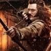 TRAILER na Hobita: Další dávka fantasy omáčky