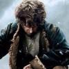 Hobit: Bitva pěti armád v prvním traileru