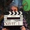 Peter Jackson dotočil Hobita (foto)