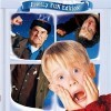 Tuzemské Blu-ray filmy - 4. týden 2009
