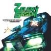 Blu-ray recenze: Zelený sršeň
