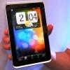 HTC možná připravuje smartphone s FullHD displejem