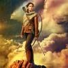TRAILER: Pokračování Hunger Games konečně ukazuje arénu