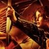 Hunger Games proběhnou na našlapaném Blu-ray