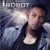Já, robot (recenze Blu-ray)