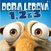 Doba ledová 3 - Úsvit dinosaurů na Blu-ray disku