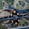 Mission: Impossible na Blu bez IMAX scén