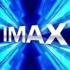 IMAX míří do obýváků... luxusních obýváků