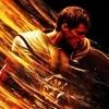 Válka bohů (mini recenze Blu-ray)