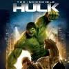 Neuvěřitelný Hulk (recenze Blu-ray)