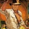 """Indy na Blu-ray: Do prodeje půjdou samostatné edice všech starých """"jonesovek"""""""