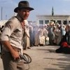 Indiana Jones: Finální Blu-ray trailer