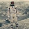 INTERSTELLAR: I IMAX trailer bere dech