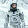INTERSTELLAR v IMAXU: Nový Nolan se bude promítat ze 70mm pásu