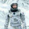 INTESTELLAR: Nolan montoval IMAX kamery na lidi jako GoPro (video)