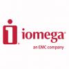 Iomega získala certifikace Microsoft a Citrix