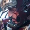 VIDEO: Nejlepší filmová lákadla ze Super Bowlu