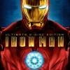 Blu-ray filmy ve světě - 40. týden 2008