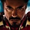 První Iron Man přiletí na Blu-ray nejdříve příští rok