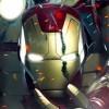 TRAILER: Třetí Iron Man dostává nakládačku