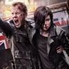 24: Live Another Day - Jack Bauer honí teroristy na Blu-ray