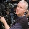 James Cameron předvedl budoucnost filmu: vyšší framerate