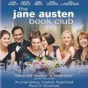Tuzemské Blu-ray filmy - 16. týden 2008