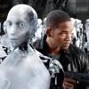 Foxové konvertují katalog, prvním Blu-ray 3D bude Já, robot