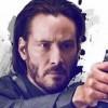 John Wick zmasakruje Blu-ray již v únoru