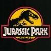 Jurský Park na Blu-ray? Ještě letos!