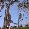 Jurský park (Blu-ray recenze)