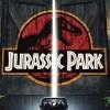 Jurský park 3D: Bontonfilm špatně vyexpedoval Blu-ray Spielbergovy klasiky