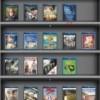 Nejlepší nástroje na katalogizaci Blu-ray